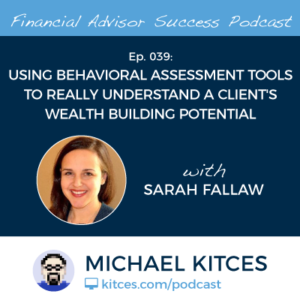 Episode 039 Feature Sarah Fallaw