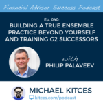 Episode 040 Feature Philip Palaveev