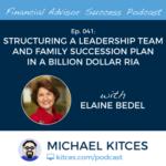 Episode 041 Feature Elaine Bedel