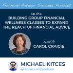 Episode 042 Feature Carol Craigie