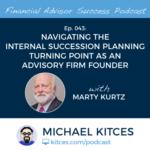 Episode 043 Feature Marty Kurtz