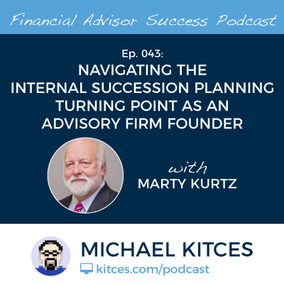 Episode 043 Feature Marty Kurtz