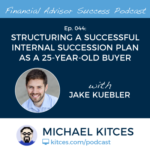 Episode 044 Feature Jake Kuebler
