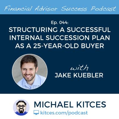 Episode 044 Feature Jake Kuebler