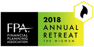 FPA Annual Retreat 2018
