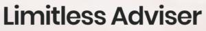 Limitless Advisor Logo