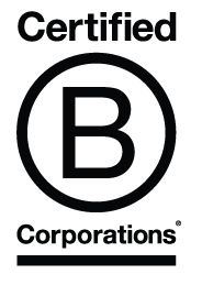 B Corp Certification By B Labs