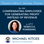 Episode 045 Feature Rebecca Pomering