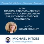 Episode 046 Feature Susan Bradley