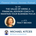 Episode 050 Feature Tracy Beckes