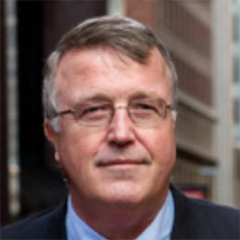 Dave Yeske