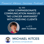 Episode 053 Feature Amy Florian