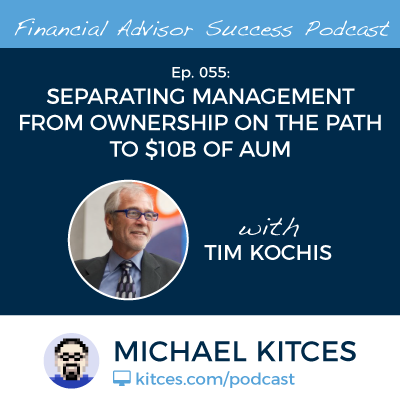 Episode 055 Feature Tim Kochis