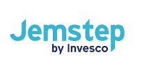 Jemstep Logo