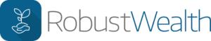 RobustWealth Logo