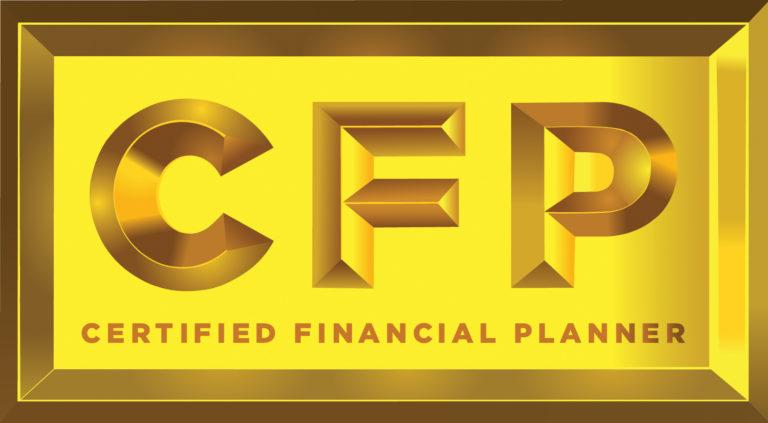 CFP Board Logo