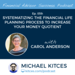 Episode 059 Feature Carol Anderson (1)