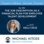 Episode 060 Feature Kelli Cruz