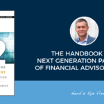 G2 Handbook For Next Generation Financial Advisors Featured Image