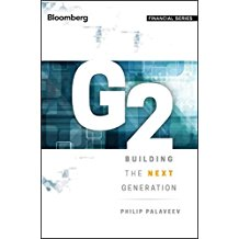 G2: The Next Generation