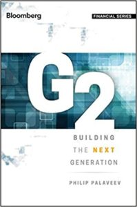 G2 Building The Next Generation by Philip Palaveev