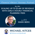 Episode 064 Feature Mike Berg