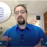 Periscope Office Hours Cover Image - How To Get Paid Directly For Delivering A Financial Plan