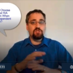Periscope Office Hours Cover Image - How To Choose The Best Independent RIA Custodian (For You)