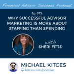 Episode 073 Feature Sheri Fitts
