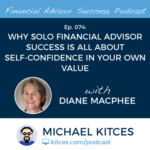 Episode 074 Feature Diane MacPhee