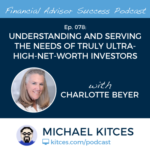 Episode 078 Feature Charlotte Beyer