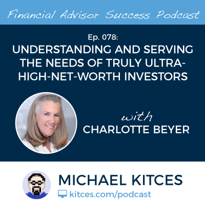Episode 078 Feature Charlotte Beyer