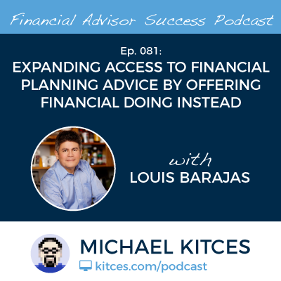 Episode 081 Feature Louis Barajas
