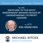 Episode-083_Feature_Jon-Henschen