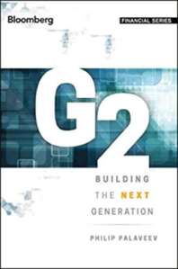 G2: Building the Next Generation by Philip Palaveev