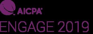 AICPA Engage Logo