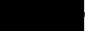 Australian Finology Summit