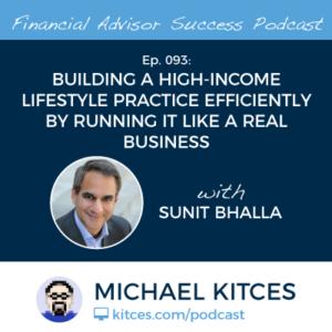 Episode-093_Feature_Sunit-Bhalla