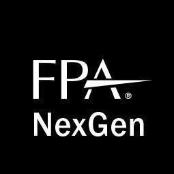 FPA NextGen Logo