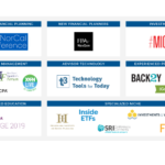 Best Conferences for Financial Advisors 2019