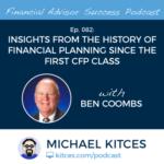 Episode-082_Feature_Ben-Coombs