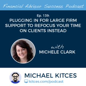 Financial Advisor Success Podcast - Full Episode Archives