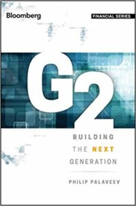 G2 Building the Next Generation