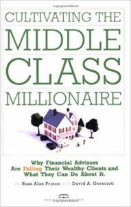 Cultivating the Middle-class Millionaire