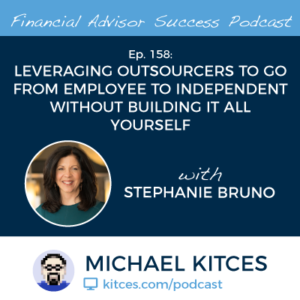 #FA Success Ep. 158 with Steph Bruno