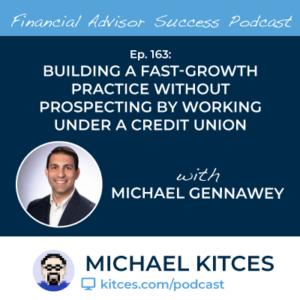 FAS Ep. 163 - Michael Gennawey