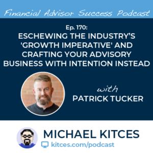 #FAS 170: Patrick Tucker