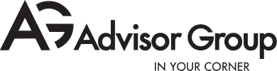 Advisor Group Logo