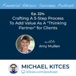 FAS Ep 224 Amy Mullen