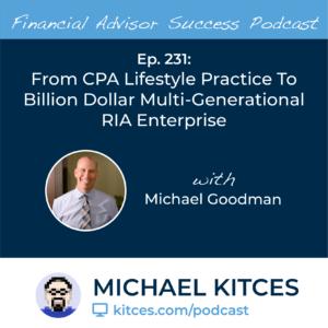 FAS Ep 231 Michael Goodman 02